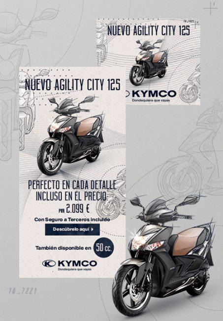 kymco_2